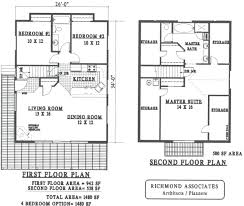 small house design with floor plan philippines cottages floor plans design u2013 laferida com