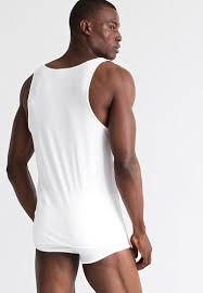boardies undertøj meget attraktivt punto blanco herre online køb
