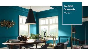 2017 colors of the year sherwin williams 2018 color of the year u2013 oceanside panolam