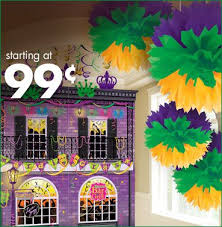 cheap mardi gras decorations mardi gras hanger decorations celebratory decorations you