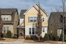 1413 van page blvd raleigh nc 27607 4199 mls 2109386 redfin