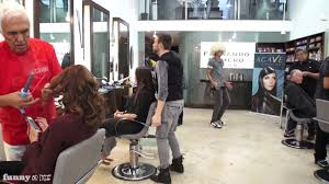 hair salon videos articles pictures funny or die