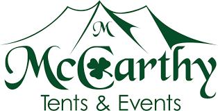 tent rental rochester ny mccarthy tents events rochester ny buffalo ny party and tent