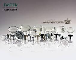 emtek crystal cabinet knobs crystal cabinet emtek crystal cabinet knobs pictures 7