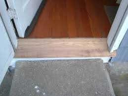 Thresholds For Exterior Doors Exterior Door Sill Photos Of Ideas In 2018 Page 2 Of 11 Budas Biz