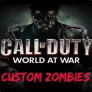 custom map world at war steam community guide w w the definitive custom map