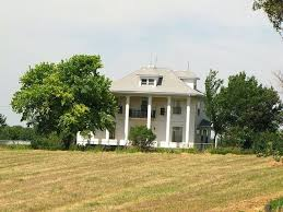 abandoned mansions for sale cheap cheap mansions for sale ezpass club