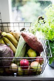 Green Kitchen Storeis - inside green kitchen stories u0027 stockholm kitchen