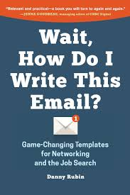 How Do I Know If My Resume Is Good Wait How Do I Write This Email Game Changing Templates For