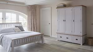 Wardrobes Furniture Land Direct Childrens Storage Wardrobe Kids by Bedroom Furniture Up To 50 Off Oak Furniture Land