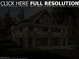 basement house plans for the lake basement decoration