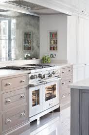 Kitchen Cabinets Uk by Kitchen Room Bbaafafdfddaca Styles Of Homes Devol Kitchens