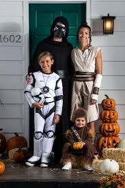 best 25 stormtrooper costume ideas on pinterest star wars