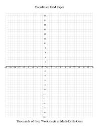 printable christmas graphs math 5 best images of printable coordinate graphs for math four