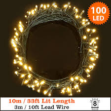 Where To Buy Patio Lights Furniture Solar Lantern String Lights Outdoor Line Lights Clear