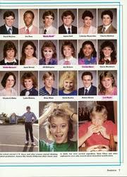 bryan high school yearbook bryan high school saga yearbook bryan tx class of 1985