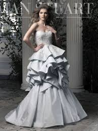 fairy tale wedding dresses 37 fairy tale wedding dresses for the disney obsessed