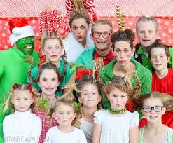 70 best whoville costumes images on whoville costumes