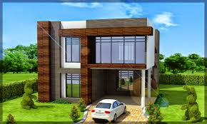 independent house design plans in india house and home design
