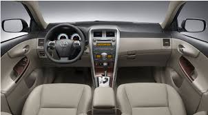 toyota corolla altis 2008 review all toyota corolla altis 2014 philippines g2is us