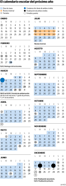 calendario escolar argentina 2017 2018 descargá el calendario escolar 2018 de córdoba noticias al