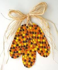 26 recycled fall crafts fall crafts crafts and fall