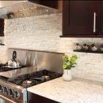 Houzz Kitchen Backsplash by Kitchens Houzz Kitchen Backsplash Awesome Design Home Design