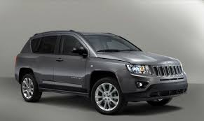 jeep crossover 2016 2016 jeep compass replacement jeep compass compass and jeeps