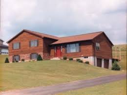 split level ranch house a modular raised ranch offers many advantages