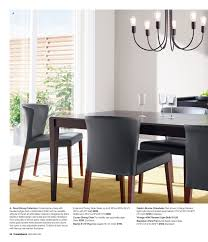 Crate And Barrel Dining Room Furniture 100 Kitchen Nook Furniture Wonderful Kitchen Nooks Sets