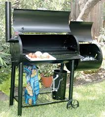 triyae com u003d custom backyard smokers various design inspiration