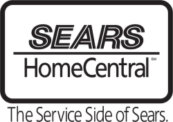 sears home services sears home services logopedia fandom powered by wikia