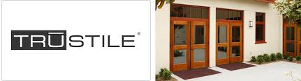 Trustile Exterior Doors Trustile Exterior Doors General Lumber Company