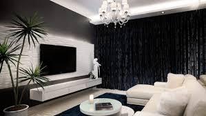 living room design small condo pretty chandelier20 small living