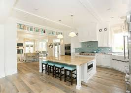 kitchen island with 4 chairs 167 best lakehouse kitchen images on home ideas