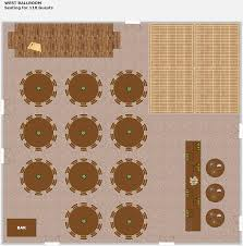 restaurant floor plan maker online