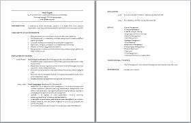 Logistics Coordinator Resume Sample by Event Coordinator Resume Event Coordinator Resume Mark August