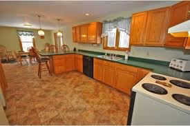 help me tone down these counters