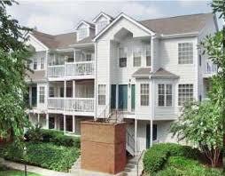 Four Bedroom Houses For Rent In Atlanta Ga 251 North Apartment Homes Rentals Atlanta Ga Apartments Com