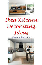 decorative items for above kitchen cabinets decorative items for above kitchen cabinets decorative items for