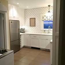 Kitchen Cabinets Oakland Ca Style Bath U0026 Kitchen 62 Photos U0026 27 Reviews Kitchen U0026 Bath