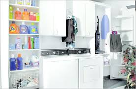small laundry room storage ideas narrow laundry room storage small laundry room storage ideas small