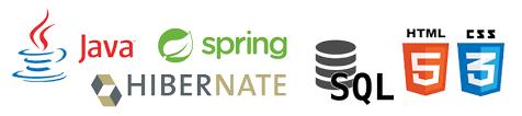 tutorial java spring hibernate jbellic ب serdar bellikli on java se ee spring hibernate