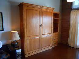 murphy beds wall beds gallery maxwell u0027s closet classics