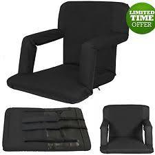 bleacher seat sporting goods ebay