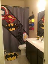 bathroom ideas for boys tremendeous best 25 kid bathroom decor ideas on half in