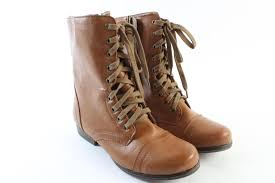 womens boots size 8 olsenboye womens boots size 8 property room