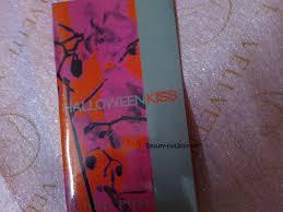 halloween perfume jesus del pozo shampoo all things beautiful