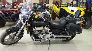 honda magna 750 v four motorcycles for sale