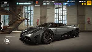koenigsegg ccxr edition fast five koenigsegg agera r csr racing wiki fandom powered by wikia